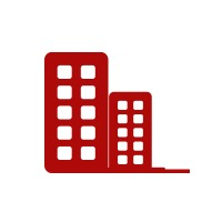 Fifteen UK - Buy, Sell or Rent Properties in Dubai and London - Investment in Dubai and London Property   Real Estate Agents
