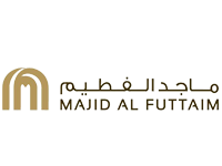 Fifteen UK - Buy, Sell or Rent Properties in Dubai and London - Investment in Dubai and London Property | Real Estate Agents